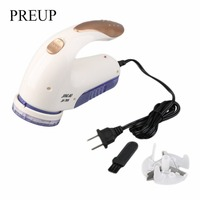 Newest Electric Clothes Lint Removers Fuzz Pills Shaver For Sweaters Curtains Carpets Clothing Lint Pellets Cut