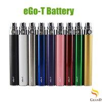 эго-т аккумуляторная батарея 650 мач 900 мач 1100 мач 1300 мач эго т аккумулятор электронная сигарета электронная сигарета аккумулятор