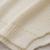 1-4year anos bebê camisola colete 2017 primavera novo estilo Europeu e Americano de malha de algodão colete camisolas para menina da criança