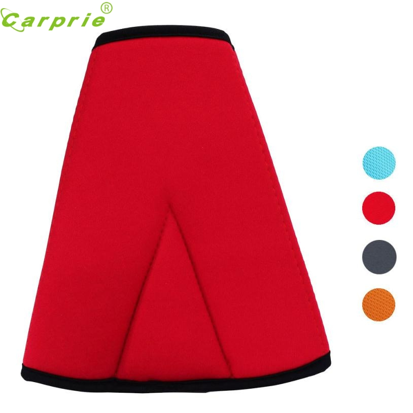 CARPRIE Children Car Safety Cover Strap Adjuster Pad Harness Seat Belt Clip New Arrival J#0522