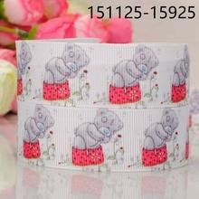 7b2c9e6f65bdf Buy grosgrain ribbon china and get free shipping on AliExpress.com