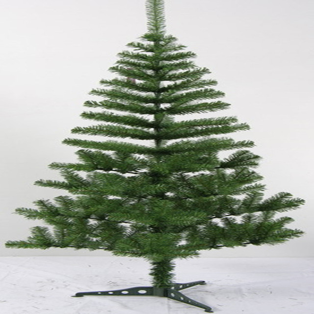 Aliexpress.com : Buy 180cm Artificial Christmas Trees Recyclable ...