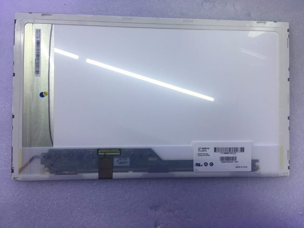 GrassRoot 15.6'' LCD Screen Matrix LP156WH4 TL A1/C1 LTN156AT05 N156BGE L21 LTN156AT15 LTN156AT16 B156XW02 LTN156AT27 B156XTN02