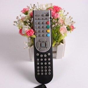 Image 5 - RC1900 שלט רחוק עבור OKI טלוויזיה V19 L19 C19 V22 L22 V24 L24 V26 L26 C26 V32 L32 C32 V37 ישירות להשתמש בקר