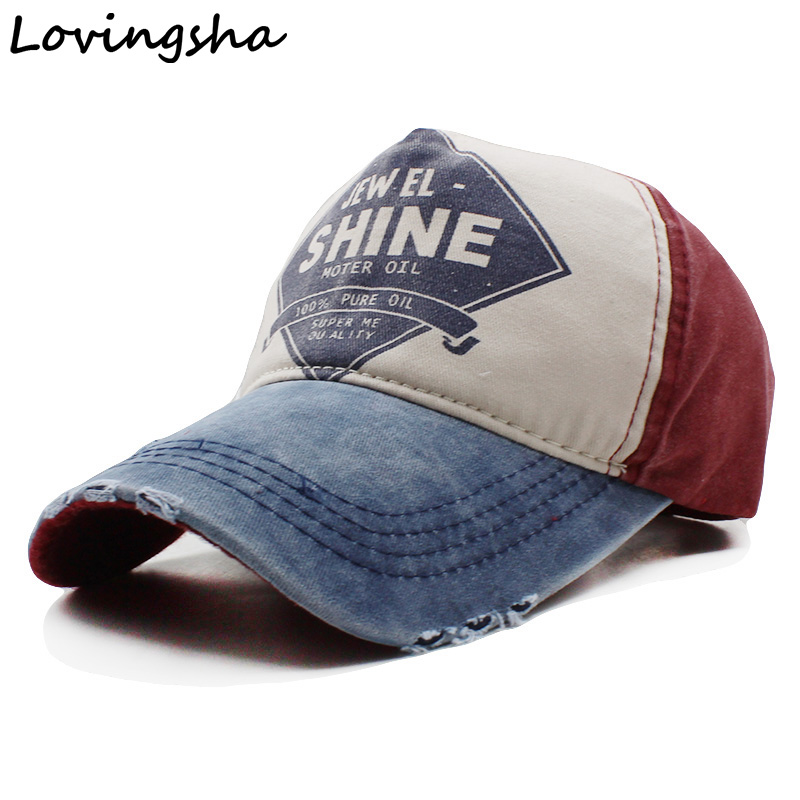 Lovingsha Wholesale Adult Baseball Cap Summer Cap Snapback Hat Spring Cotton Cap For Men Women Hip-hop Fitted Cap Cheap Hats feitong summer baseball cap for men women embroidered mesh hats gorras hombre hats casual hip hop caps dad casquette trucker hat
