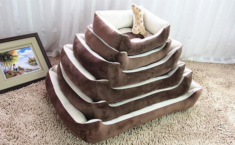 online get cheap xxl dog beds -aliexpress | alibaba group
