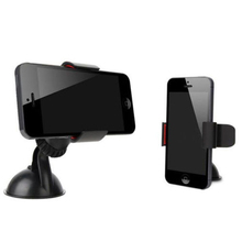 2016 New  High Quality Car Stick Windshield Mount Stand Holder for Cellphone Mobile Phone GPS Universal M1Y 7CGMS244