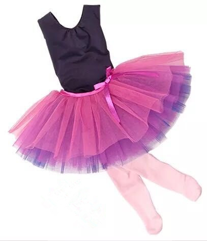 Free shipping hot 2015 new style Popular 18 American girl doll clothes dress Christmas gift b516