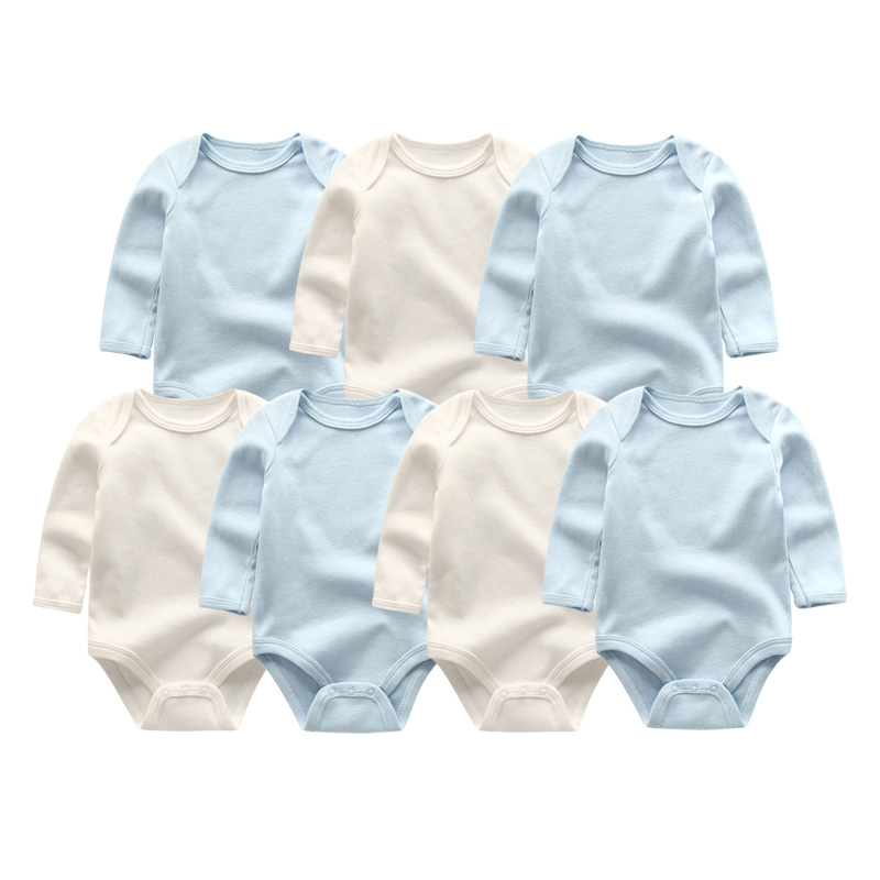 baby clothes7120