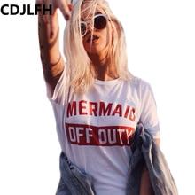 2017 Summer Leisure T Shirt Tops Cute Donuts Print Women's Tshirt Fashion Sexy O-neck Women T-shirts