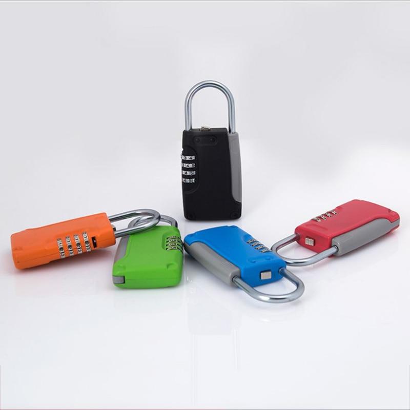 Aliexpress.com : Buy Key Lock Box Keys Safe Storage ...