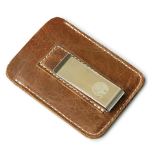 Fashion Genuine Leather Function Card Case Business Card Holder Men Women Credit Passport Card Bag ID Passport Card Wallet 2019 new passport cover card case women men credit card holder travel id document passport holder leather card bag