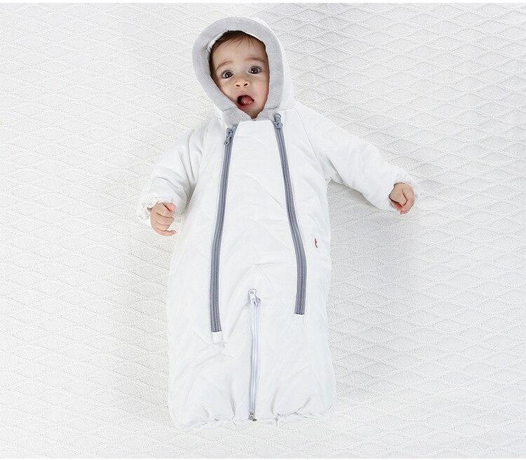 jumpsuit baby winter 03