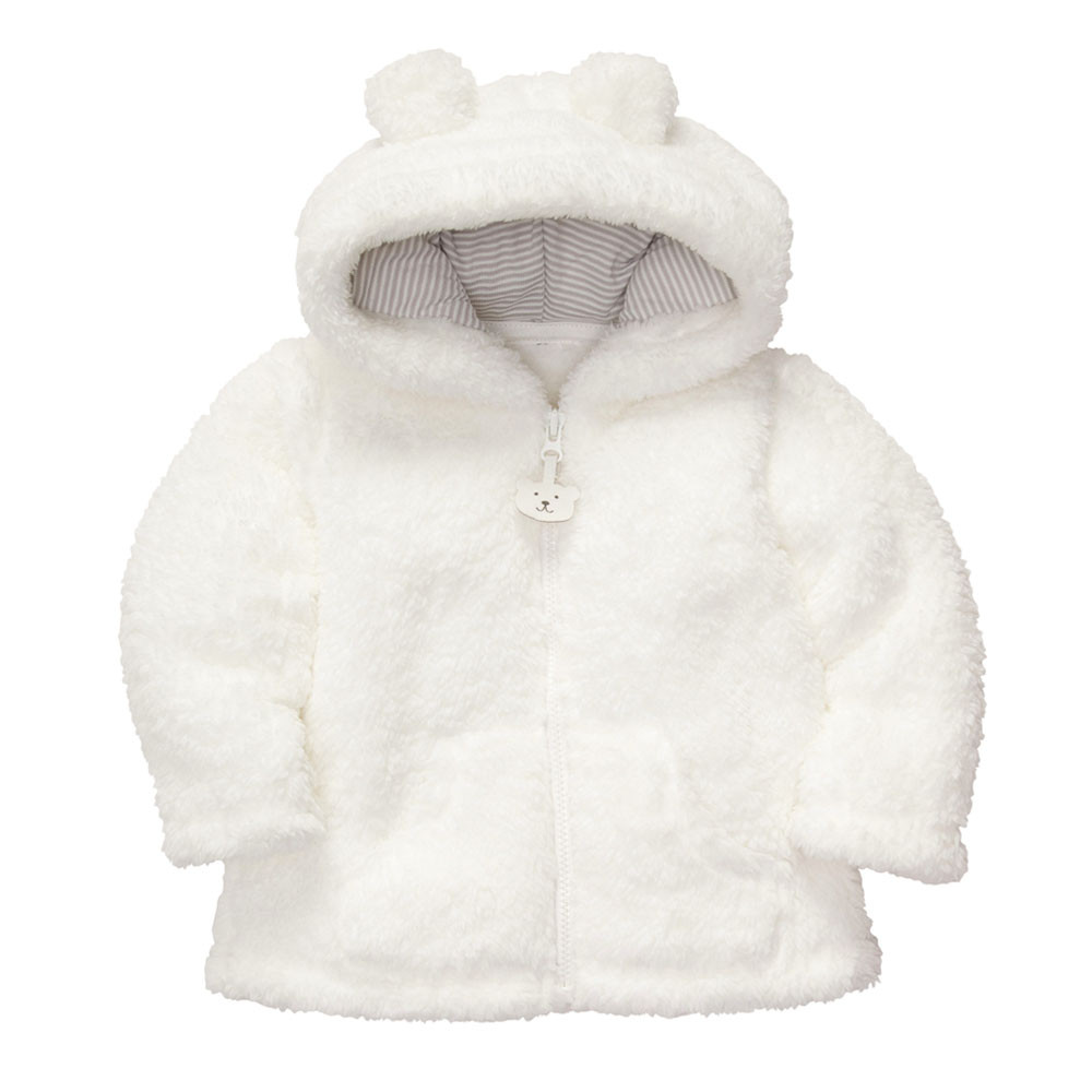 Carter-Style-Baby-Boy-Girl-Winter-Warm-Hooded-Hoodies-Coat-Cute-Thick-Tops-Children-Bear-Coral-Velvet-Outerwear-Girls-Clothes-2