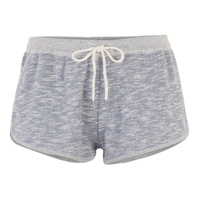 Online Get Cheap Women's Cotton Elastic Shorts -Aliexpress.com ...
