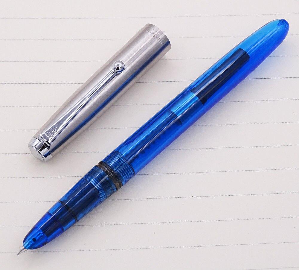 cheap canetas tinteiro 02