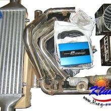 1100cc chery turbo комплект для багги, картов, engiens, UTVs, гоночных автомобилей, внедорожных автомобилей запчасти