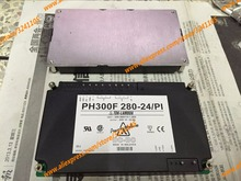 Free shipping  NEW  PH300F280/24  PH300F280 24/PI  MODULE