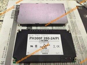 Image 1 - Miễn phí vận chuyển MỚI PH300F280/24 PH300F280 24/PI MÔ ĐUN