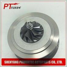 Turbo charger GTB1549VK для Chevrolet Captiva 2.0 Л 150Л. С. Z20S 150Л. С. 2008-2011-Картридж ядро ассамблея КЗПЧ 762463/96440365