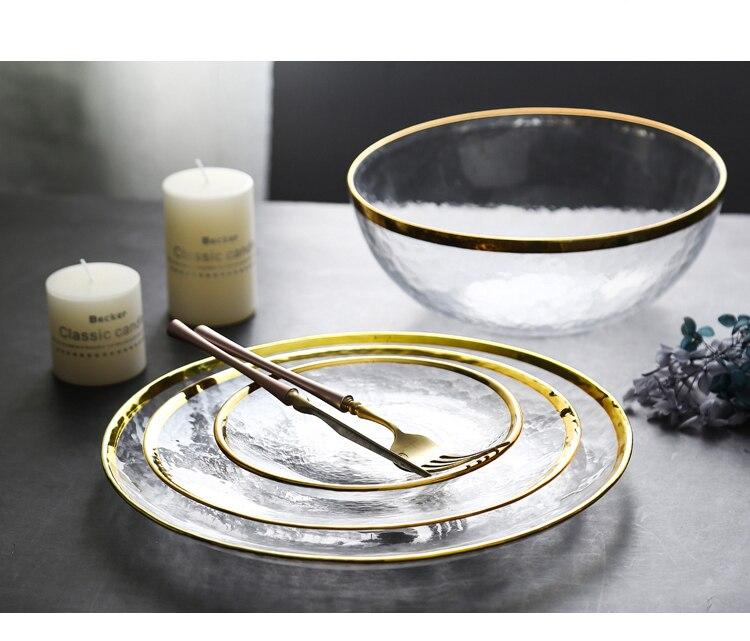 Glass-plate_11