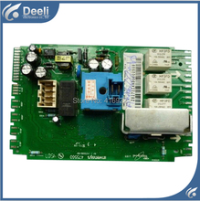 Free shipping 100% tested for washing machine awo48085 computer board motherboard w10370697 on sale
