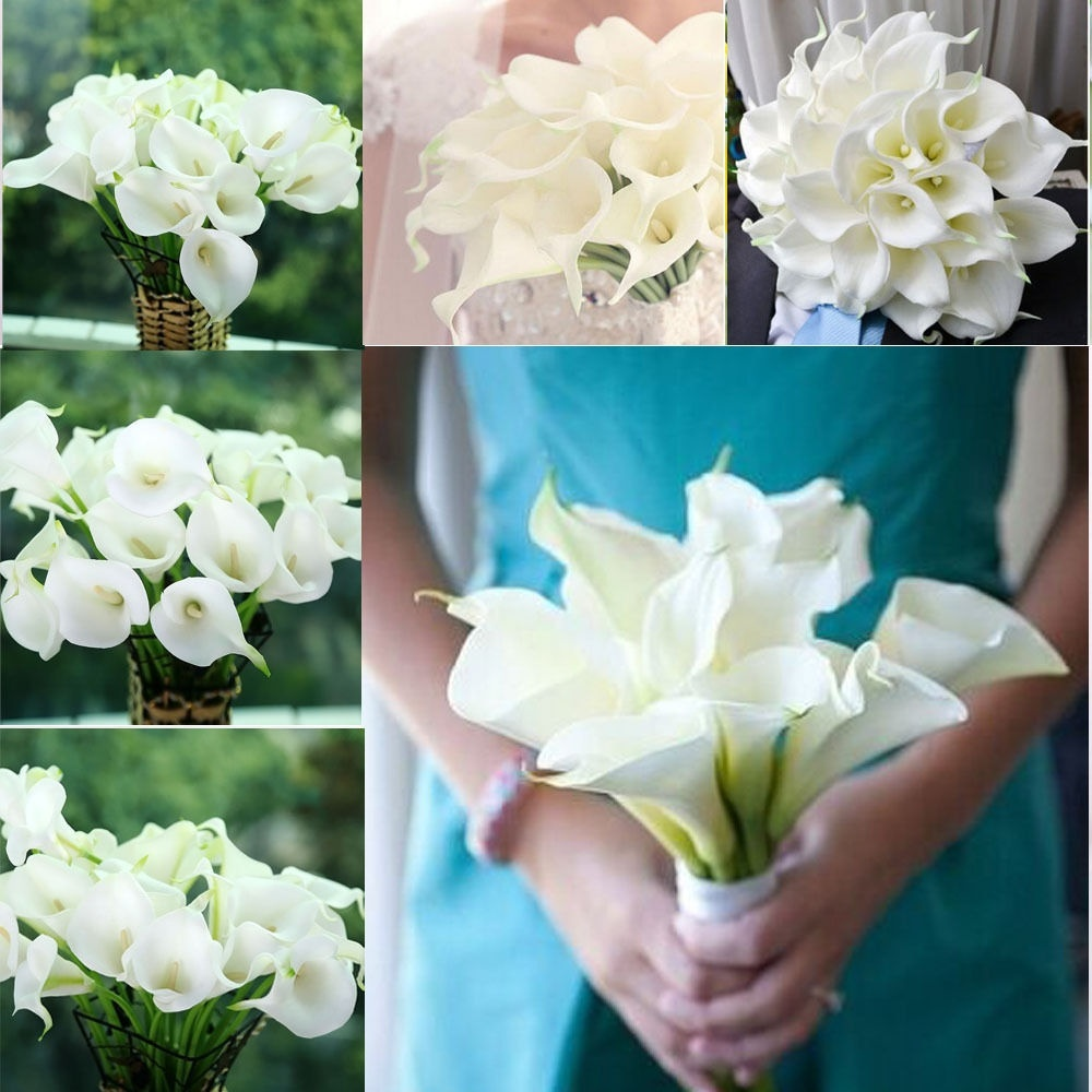 Artificial bunch fake silk daisy flower bouquet for home wedding artificial bunch fake silk daisy flower bouquet for home wedding party home garden decorative flower floral hot selling in artificial dried flowers from izmirmasajfo