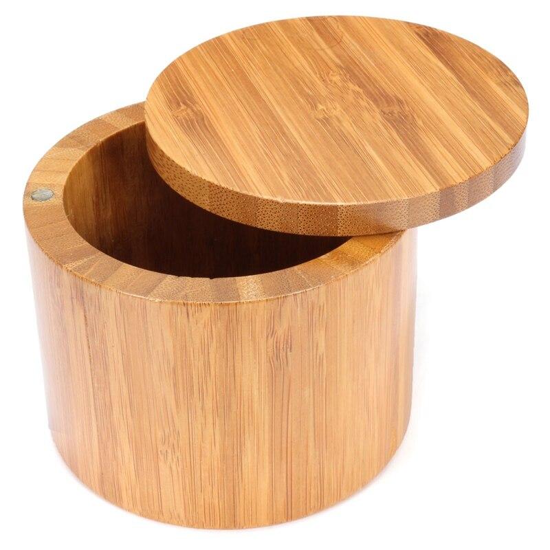 Modern Kitchen Jars popular round spice jars-buy cheap round spice jars lots from