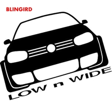 U Car Decal PromotionShop For Promotional U Car Decal On - Funny decal stickers for carseuro car promotionshop for promotional euro car on aliexpresscom