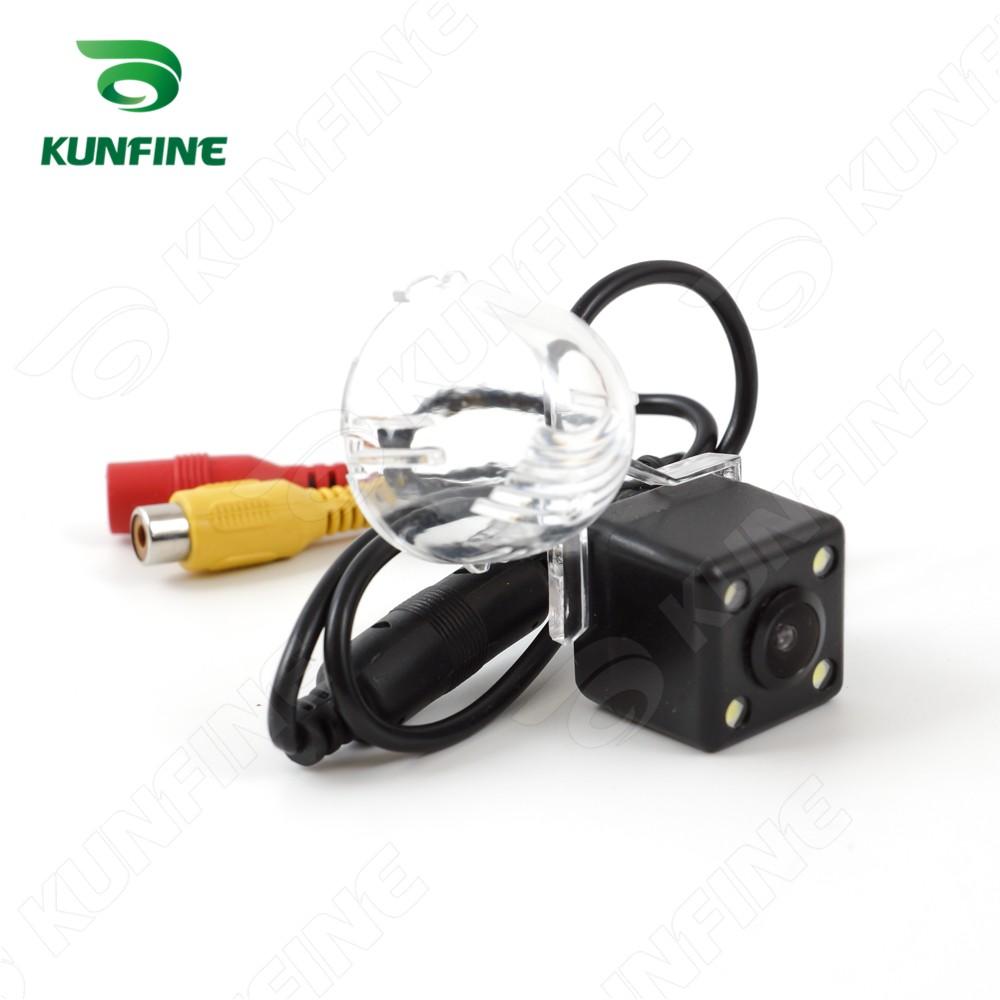 Car Rear View Camera for Suzuki SX4 09-12 Suzuki Alto 14-15 B