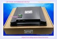 MT6103 MT6103iP 1wv 10.1 Inch HMI TFT 1024 * 600 New In Box In Stock