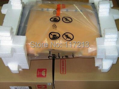 New original C9734B  C9734A C9656-69011 C9734-69701 laser jet  for HP5500 5550 Transfer Kit C9734B C9656-69011 printer part браслет power balance бкм 9656