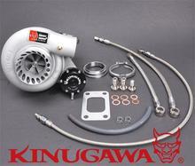 цены Kinugawa Ni**an TD42 Patrol Diesel TD05H-20G-6cm Turbocharger with 3