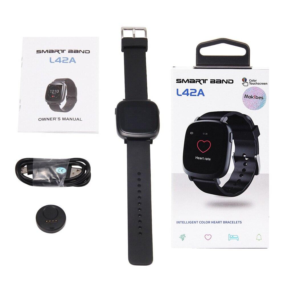 l42a smart доставка из Китая