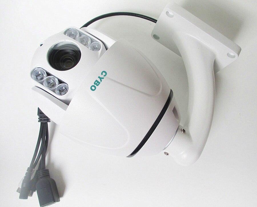ptz camera (18).jpg