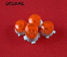 OCGAME 200 set/lotto Multi colori per Xbox one Controller XBOXONE pulsanti ABXY set (A B X Y) Mod personalizzato