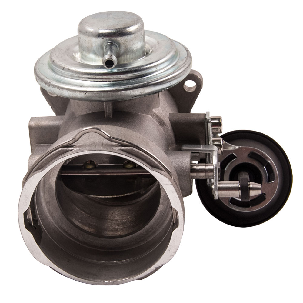 EGR Exhaust Gas Recirculation VALVE For VW Audi Ford Seat Skoda 038129637A 038131501AL <font><b>038131501AA</b></font> 1461304 image