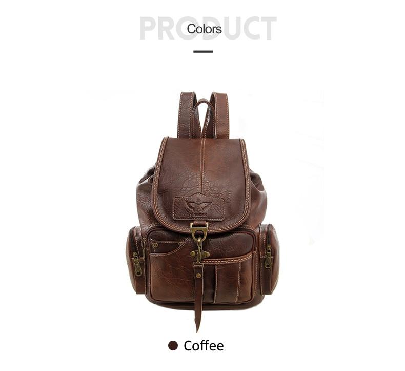 vintage-backpack_08