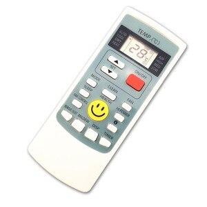 Image 3 - Climatiseur climatisation télécommande adapté aux YKR H/008 YKR H/009 YKR H/012 YKR H/209E