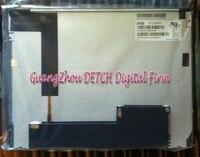 Industrial Display LCD Screen Original 12 1 Inch LQ121S1LG88 Highlight LED Backlight