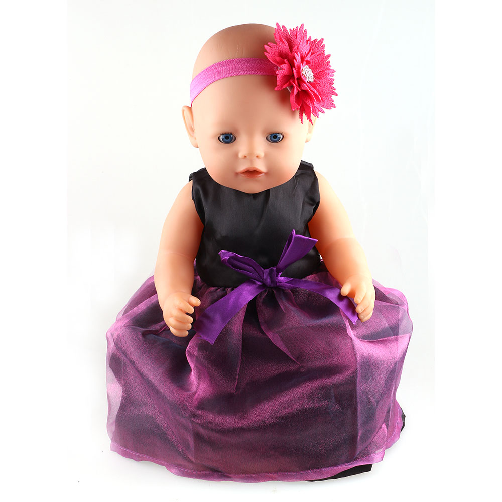 Popular Wholesale Doll Clothes-Buy Cheap Wholesale Doll Clothes ...