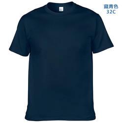 ZLS01 мужские футболки N