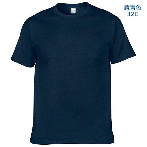 ZLS01 T camisas N