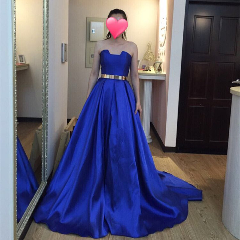 Popular Color Royal Blue Sample-Buy Cheap Color Royal Blue Sample ...