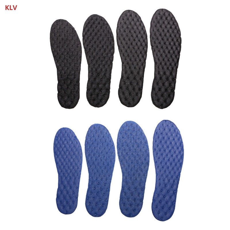 KLV Unisex Free Size Silicone Insole Massaging Insoles Pads Sport Shoe Orthopedic Arch Pad Feet Care High Quality Gel Insoles тостер scarlett sc tm11005 page 7