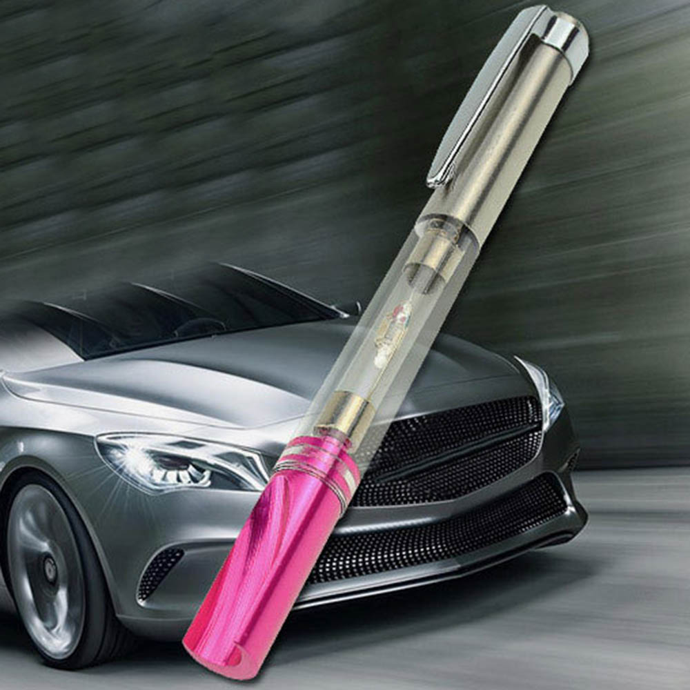 Car Ignition Test Pen Indicator Spark Plugs Wire Coil Diagnostic Tool Portable Tester Automotive