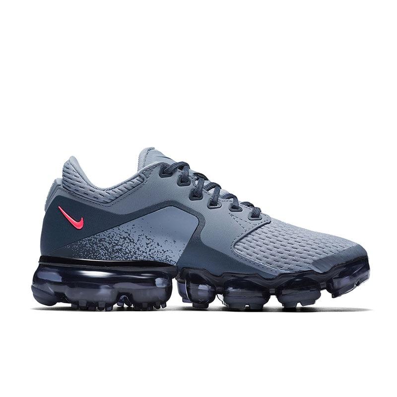 NIKE Air VaporMax Flyknit D'origine Garçons Chaussures de Course ...
