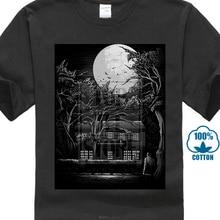 Halloween Horror Shirt Michael Myers Premium Graphic T Shirt S 5Xl jane perrine myers love s healing touch