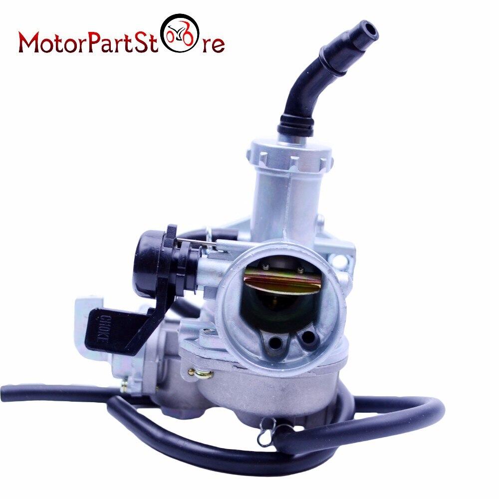 Cb900c Carburetor - Year of Clean Water