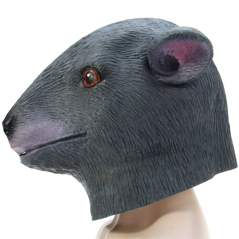 Popular Halloween Rabbit Mask-Buy Cheap Halloween Rabbit Mask lots ...